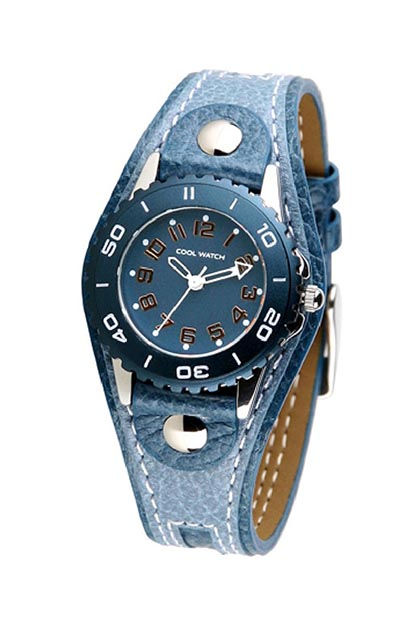 Coolwatch kinderhorloge - 130076