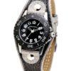 Coolwatch kinderhorloge 130077