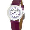Coolwatch kinderhorloge 131773
