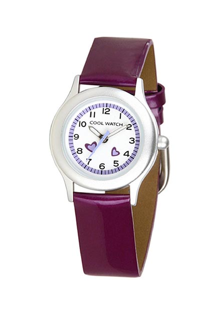 Coolwatch kinderhorloge 131773