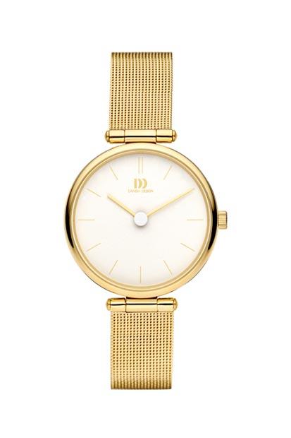 Danish Design dames horloge - IV05Q1269