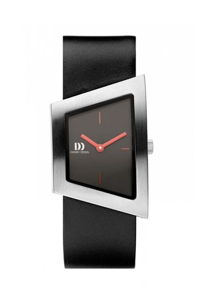 Danish Design dames horloge - IV24Q1207
