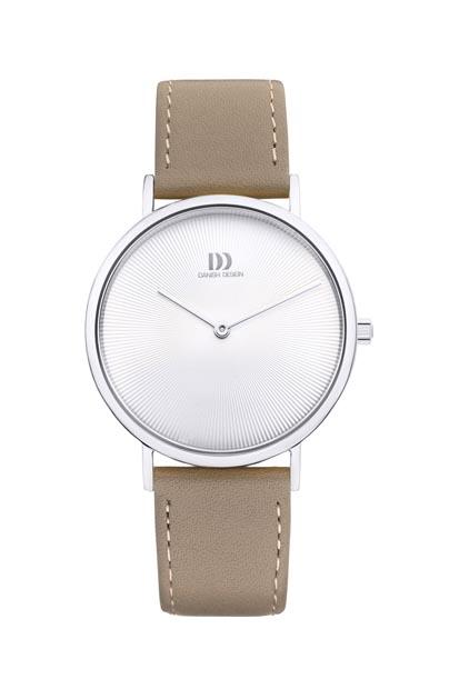 Danish Design dames horloge - IV29Q1247