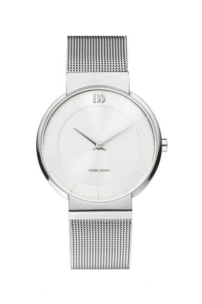 Danish Design dames horloge - IV62Q1195