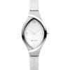Danish Design dames horloge - IV62Q1228