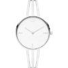 Danish Design dames horloge - IV62Q1252