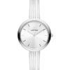 Danish Design dames horloge - IV62Q1262