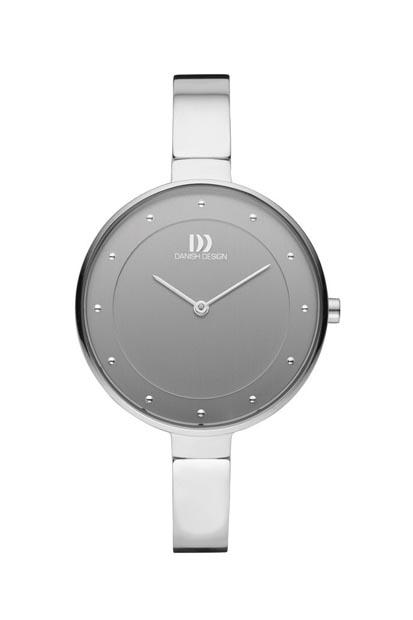 Danish Design dames horloge - IV64Q1143