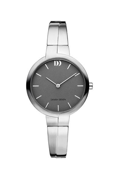 Danish Design dames horloge - IV64Q1225