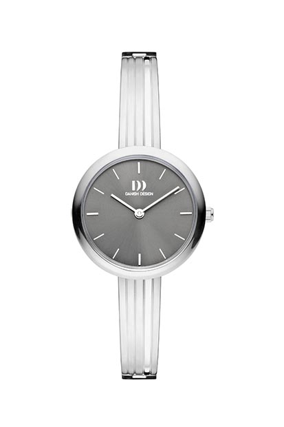Danish Design dames horloge - IV64Q1262