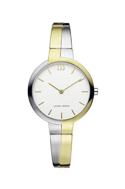 Danish Design dames horloge - IV65Q1225