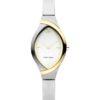 Danish Design dames horloge - IV65Q1228