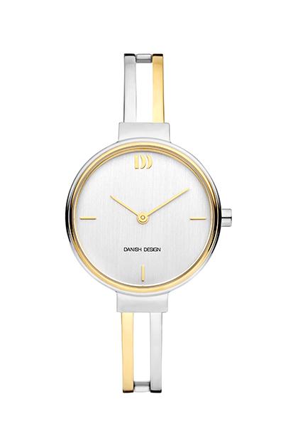 Danish Design dames horloge - IV65Q1265