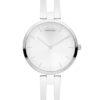 Danish Design dames horloge - IV72Q1208