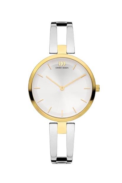 Danish Design dames horloge - IV76Q1208