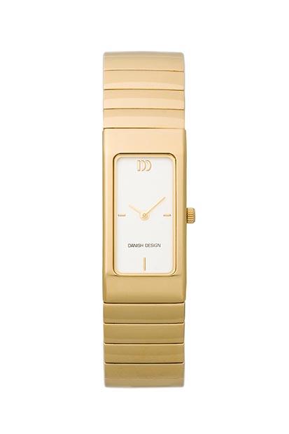 Danish Design dames horloge IV05Q871