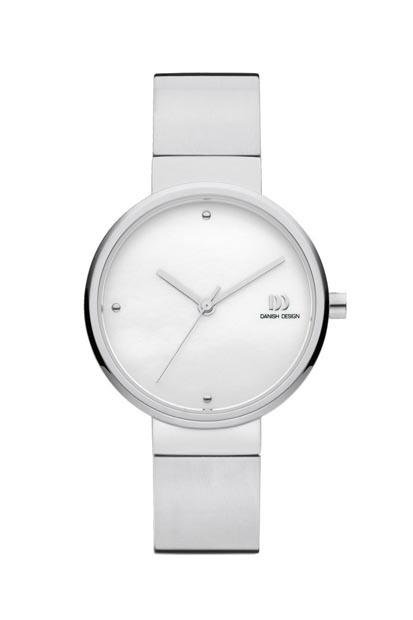 Danish Design dames horloge IV62Q1091