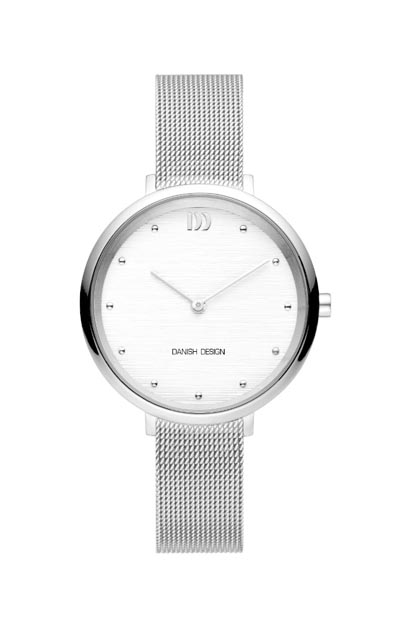 Danish Design dames horloge IV62Q1218