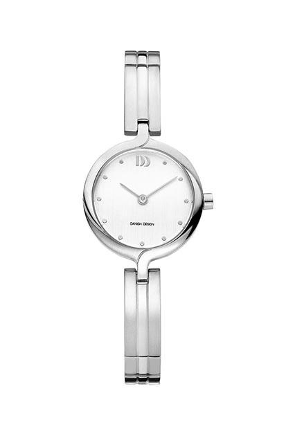 Danish Design dames horloge IV62Q990