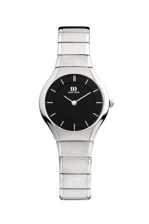 Danish Design dames horloge IV63Q943