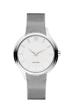 Danish Design dames horloge IV62Q1194