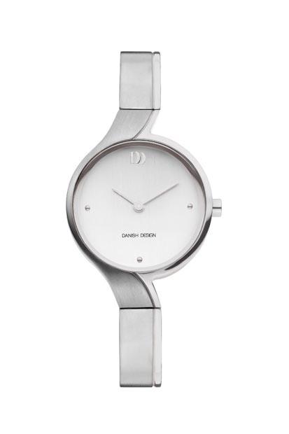 Danish Design dames horloge IV62Q1227