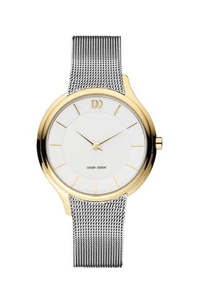 Danish Design dames horloge IV65Q1194