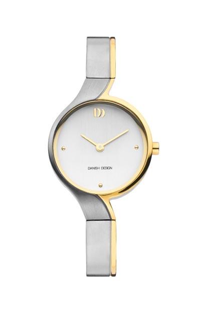Danish Design dames horloge IV65Q1227