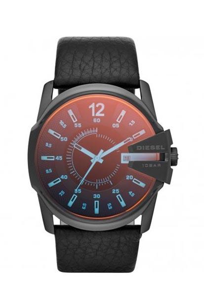 Diesel heren horloge - DZ1657