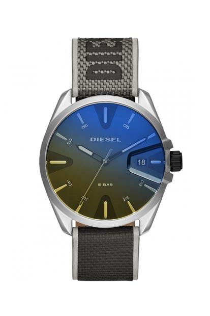 Diesel heren horloge - DZ1902