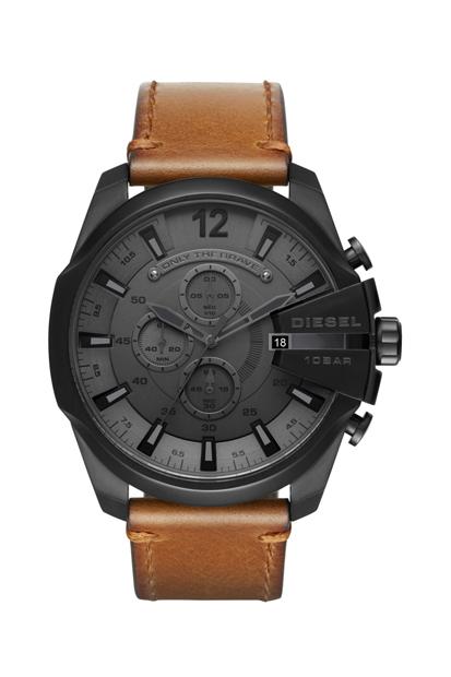 Diesel heren horloge - DZ4463