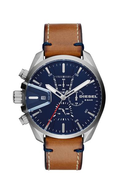 Diesel heren horloge - DZ4470