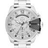 Diesel heren horloge - DZ4501