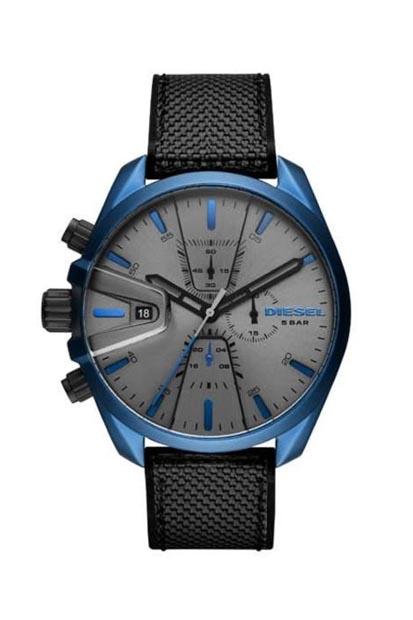 Diesel heren horloge - DZ4506