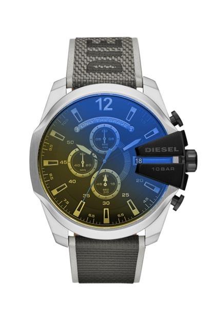 Diesel heren horloge - DZ4523