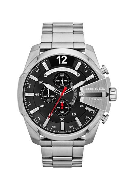 Diesel heren horloge DZ4308