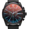Diesel heren horloge DZ4323
