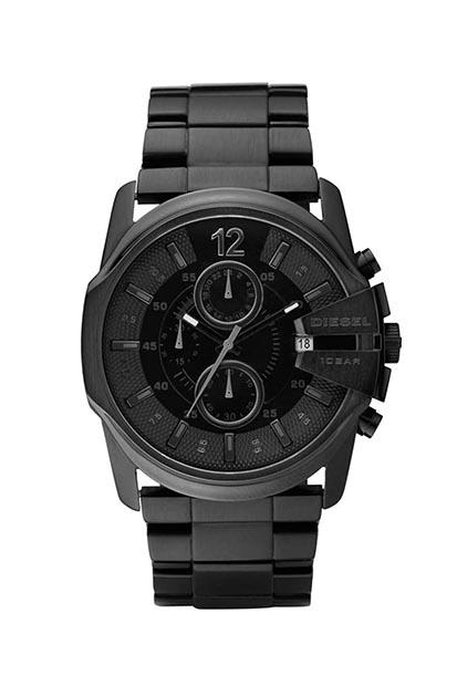 Diesel heren horloge DZ4180