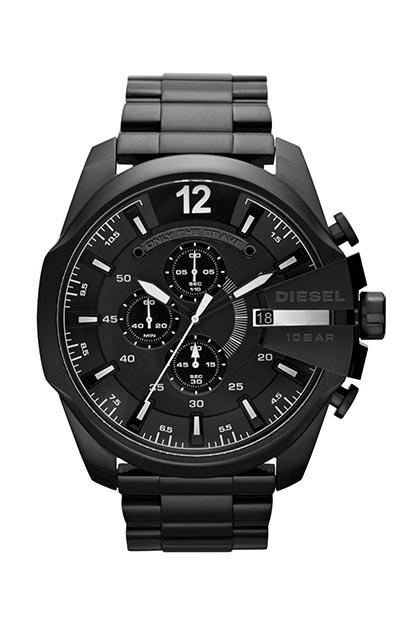 Diesel heren horloge DZ4283