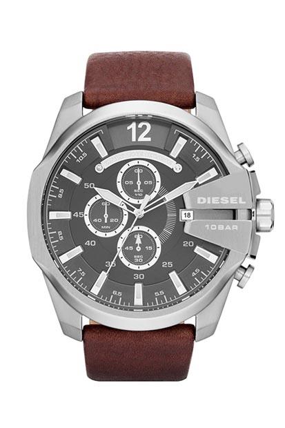 Diesel heren horloge DZ4290