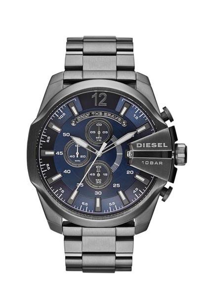 Diesel heren horloge - DZ4329