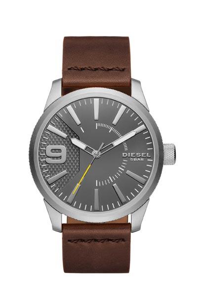 Diesel heren horloge DZ1802
