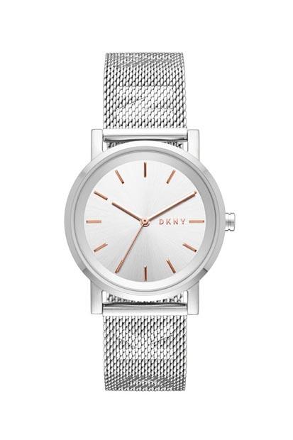 DKNY dames horloge - NY2620