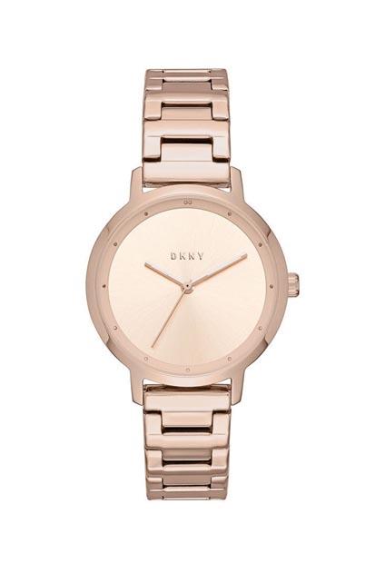 DKNY dames horloge - NY2637