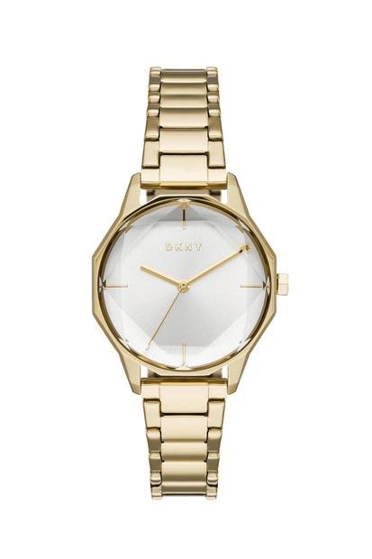 DKNY dames horloge - NY2823