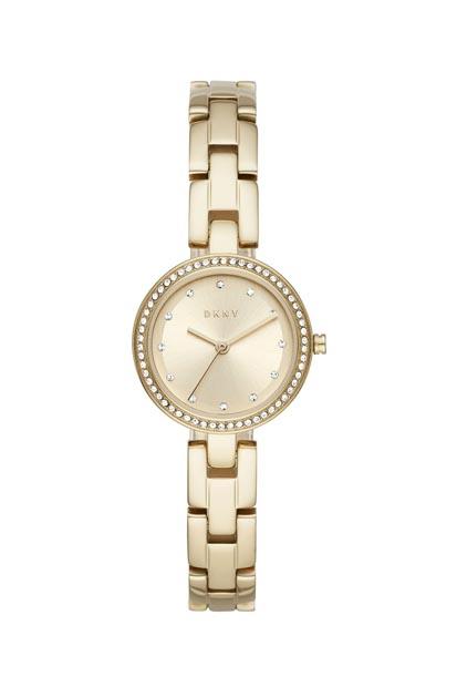 DKNY dames horloge - NY2825
