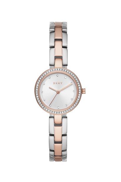 DKNY dames horloge - NY2827