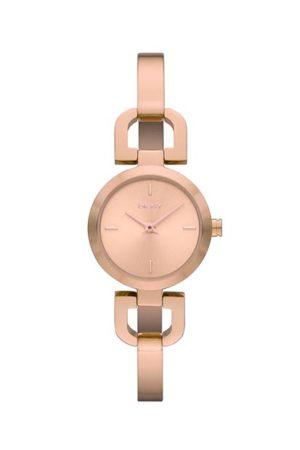 DKNY dames horloge NY8542