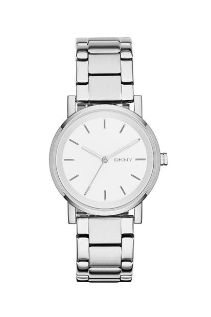 DKNY dames horloge - NY2342