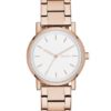 DKNY dames horloge - NY2344